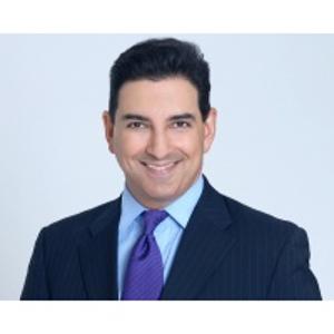 Dr. Adam J. Rubinstein, MD