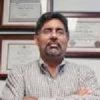 Dr. Santokh Walha, MD - Fort Myers, FL - undefined