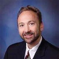 Dr. Thomas Ela, MD - Anaheim, CA - undefined