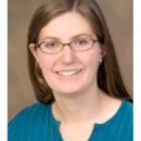 Dr. Christina Laukaitis, MD - Tucson, AZ - undefined
