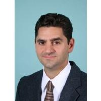Dr. Thomas Vallone, DO - North Dartmouth, MA - undefined