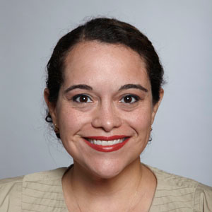 Dr. Luz A. Lugo-Barros, MD