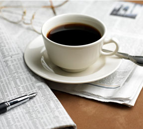 Good News for Coffee Lovers: It May Prevent Cancer