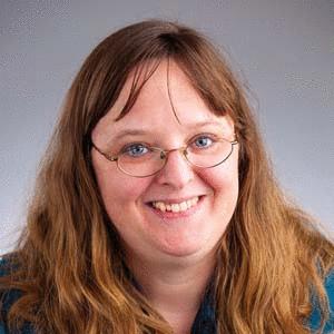 Dr. Jane C. Gaffrey, DO