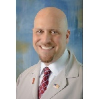 Dr. Andrew Dennis, DO - Chicago, IL - undefined