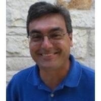 Dr. David Diaz, MD - Round Rock, TX - Family Medicine