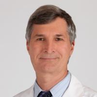Dr. Eugene Klifto, DO - Camden, NJ - undefined
