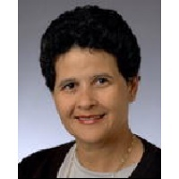 Dr. Yvonne Shelton, MD - Worcester, MA - Orthopedic Surgery