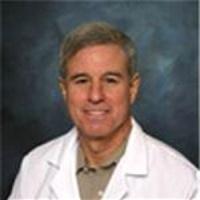 Dr. Keith Gladstien, MD - Anaheim, CA - undefined