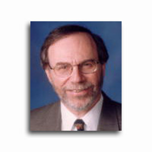 Dr. Richard G. Asarch, MD