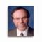 Richard G. Asarch, MD