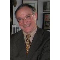 Dr. Charles Perniciaro, MD - Ponte Vedra Beach, FL - undefined