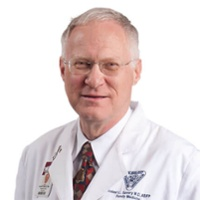 Dr. Robert Savory, MD - Shreveport, LA - undefined