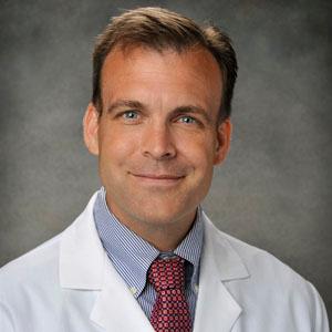 Dr. Glenn J. Kerr, MD