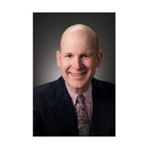 Dr. Bradley S. Thedinger, MD