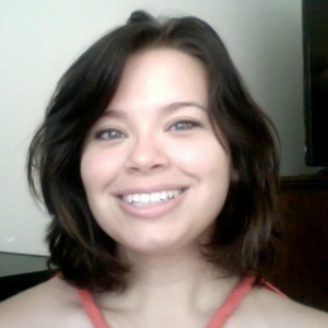 Cristina Flores , NASM Elite Trainer - Millburn, NJ - Fitness