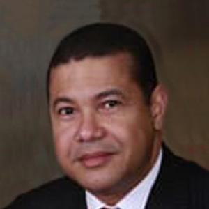 Dr. Eduardo M. DeJesus-Perdomo, MD