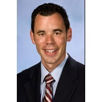 Dr. Andrew Chema, MD - Cuyahoga Falls, OH - Family Medicine