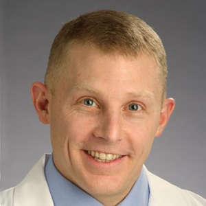 Dr. Scott R. Monnin, MD