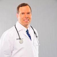 Dr. George Artzberger, DO - Southfield, MI - undefined