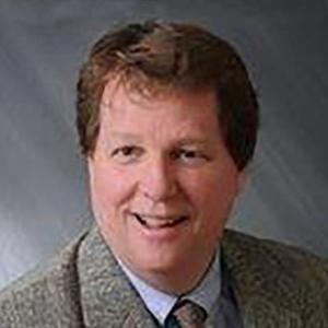 Dr. James R. Kates, MD