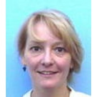 Dr. Virginia Stark-Vance, MD - Dallas, TX - undefined