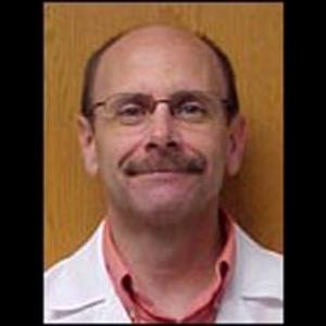 Dr. David E. Taylor, MD