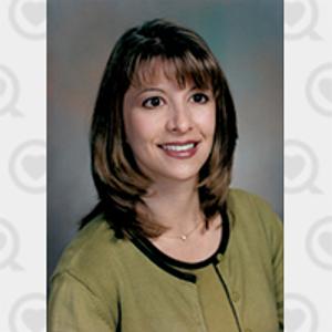 Dr. Julie M. Dekle, MD