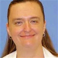 Dr. Sarah Oven, MD - Winter Haven, FL - undefined