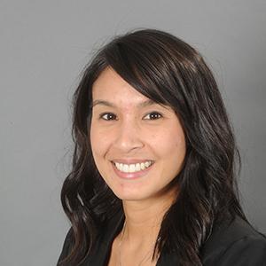 Dr. Joanne M. Ilustre, DO
