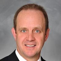 Dr. Joe A. Cates, MD - Overland Park, KS - Vascular Surgery