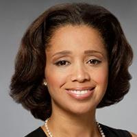 Dr. Shauna M. McIntosh, MD - Wilmington, DE - OBGYN (Obstetrics & Gynecology)