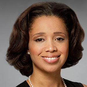 Dr. Shauna B. McIntosh, MD