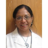 Dr. Vasia Ahmed, MD - Tinley Park, IL - undefined