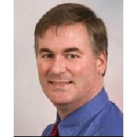 Dr. Brian Clark, MD - Millbury, MA - undefined