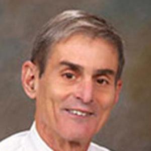 Dr. Allan E. Katz, MD