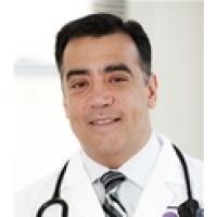 Dr. Rodolfo Miranda, MD - New York, NY - undefined
