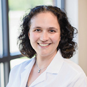 Dr. Maria C. Courser, MD