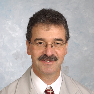 Dr. Norman S. Gutmann, MD