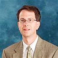 Dr. Jeffrey Lawton, MD - Ann Arbor, MI - undefined
