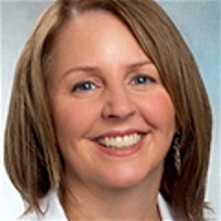 Dr. Lisa Dunn-Albanese, MD - Boston, MA - undefined