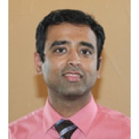 Dr. Gitane Patel, MD - San Diego, CA - undefined