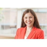 Dr. Allison Ashford, MD - Omaha, NE - undefined