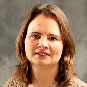 Elizabeth Beam - Omaha, NE - Nursing