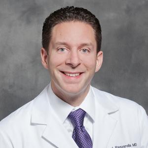 Dr. Paul S. Panzarella, MD - Stockbridge, GA - Gastroenterology