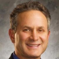 Dr. Peter Birnbaum, MD - Fresno, CA - undefined