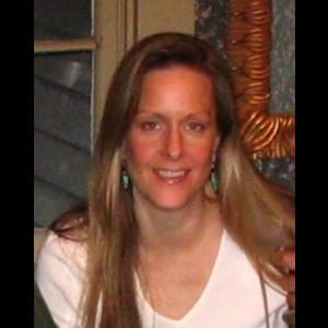 Elizabeth Barnette , NASM Elite Trainer