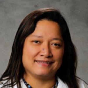 Dr. Maria C. Asi-Bautista, MD