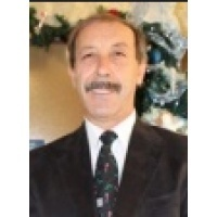 Dr. Joseph Defrancesco, DMD - Pittsburgh, PA - undefined