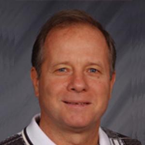 Dr. Charles D. Bisogno, DO